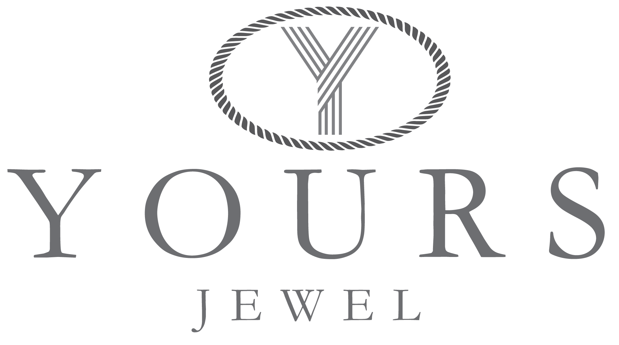 YoursJewel Jewellery